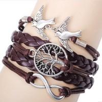 bracelet for women S5649