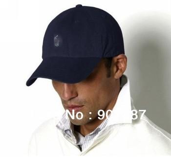 Free shipping worldwide 2014 Hot sale new style POLO Paul Men Women golf cap baseball cap sports hat cap wholesale and retail