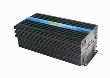 popular 3000w inverter 24v