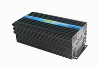 DC12/24V, 3000W Off-Grid Pure Sine Wave Power Inverter, Solar Inverter,  AC100V/110V/115V/120V, AC200V/220V/230V/240V