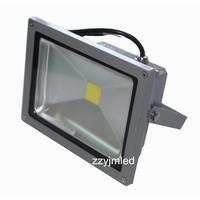 20W Outdoor LED Flood Light Waterproof IP65
