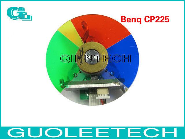 Color Wheel Projector Color Wheel Projector