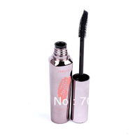 Max Volume Mascara Wonder Woman Makeup 2pcs False Lash Effect  Lash Mascara  Extra Long Lasting  Waterproof 8225
