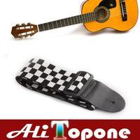 Аксессуары для гитары 290