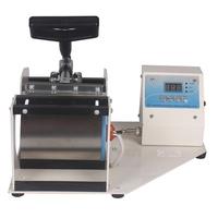 US Local Shipping ! Digital Cup Mug Heat Transfer Press Machine Sublimation Coffee Mug Printing