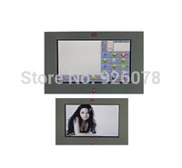 RDC6344G Laser Machine Control System/Laser Machine Control Card/Laser Machine Mainboard  Touch Function