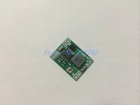 20pcs/lot DC-DC step-down power supply module 3A adjustable step-down module super LM2596 ultra-small size size DCDC