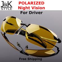 cheap best polarized sunglasses