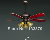 Ceiling fan light elegant fashion 42 3020 fan with light