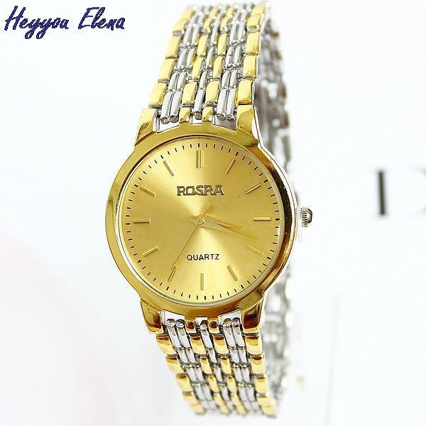 Wrist Watch Brand Logos Find Wrist Watch Brand Name