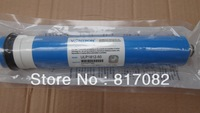 New packaging Vontron 50 gpd Reverse Osmosis Membrane ULP1812-50 Water Purifier for Drinking