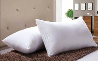 Free shipping high quality bedding, pillow health care pillow elastic super soft pillow