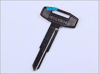 MITI3R Copy blank key.Car key