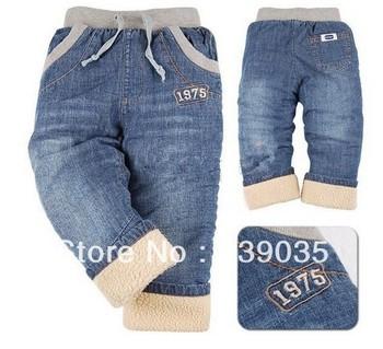 http://i01.i.aliimg.com/wsphoto/v1/1451196479_1/SH311-Free-shipping-High-quality-1pcs-thick-KK-RABBIT-winter-warm-cashmere-kids-Boys-baby-jeans.jpg_350x350.jpg