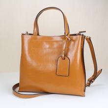 popular plain tote bag