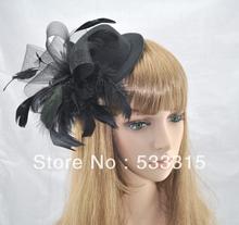 hat mini price