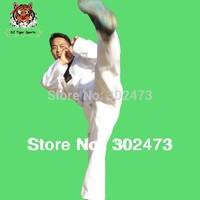 2013 Winter wear Taekwondo Uniform Martial Arts Uniform Boxing Uniform  Free Shipping