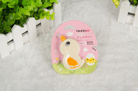 Hot selling Korea new design funny duck  kawaii correction tape kids free shipping