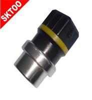 For Passat b4 temperature sensor plug water plug modern car accessories
