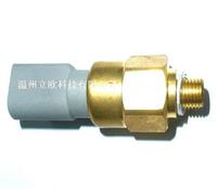 oil Pressure Switch Insufficiencies steering pump switch oleodynamic switch sensor 1j0 919 081 for Volkswagen