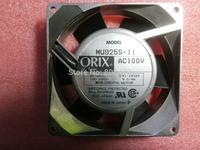 MU925S-11 AC100V 9.5W 9CM 9225 AC fan cooling fan