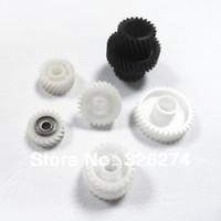 BH600 developer gear/high quality copier parts for Konica Minolta Bizhub 600 750 developer gear bh600 bh750 /  free shipping