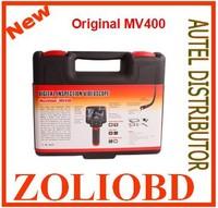 DHL free Autel MV400 original lowest price 5.5mm Digital mv-400 Inspection Camera MV 400 Videoscope from factory super quality