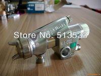 Freeshipping anest iwata automatic  spray gun paint WA-200  for big amount  paitting  spray gun