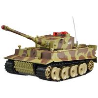 WAR TANK   large rc tank  Imitation sound, with light