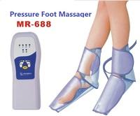 2014 massager health monitors pneumatic thenar massage device medialbranch the leg elderly care machine instrument knead