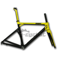 Carbon Road bike Frame, BMC IMPEC , full carbon fiber race  bicycle frameset , B5  ,size 50/53/55/57available, look / time/c60
