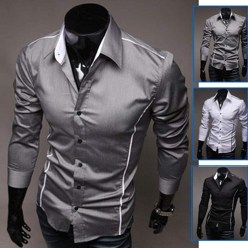 Anzug Slim Fit Sale. details about calvin klein herren anzug slim ...