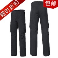 FREE shipping!HH Anti-wear multifunctional quick-drying pants outdoor hiking pants trousers water-proof and free breathing Men