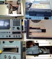 Fusb Simulator Floppy for SODICK mark-25 machine, CNC Drilling Machine, USB Emulator Manufacturers