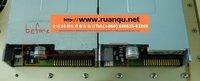 LINZ SYSTEMCNC 45, Fusb Simulator Floppy For CNC Drilling Machine, USB Emulator Manufacturers Supply, free shipping