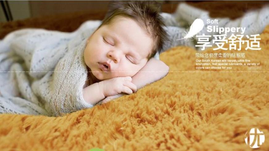 Woonkamer Matten : ... wasbaar zijdeachtig tapijt woonkamer ...