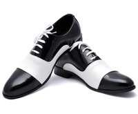 New Arrival 2014 Mens Bussiness Leather Shoes ALWAYS  Brands Pointed Toe Drss Shoes mocassin shoes for men