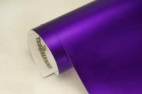 Fresh Premium Matte Vinyl Wrap Film Metallic Pvc Car Decoration Sticker Fast Shipping