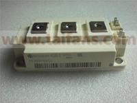 Infineon FF200R12KS4 6pcs+  F3L50R06W1E3_B11 8pcs