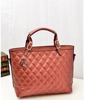 JY170 Free shipping Womens PU Leather Crossbody Shoulder Bag  Handbag Messenger Satchel Medium Casual Clutch bag ,
