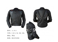motorcycle jackets men waterproof jacket motorcycle racing motocross clothing Oxford cloth racing jacket winter cycling clothes