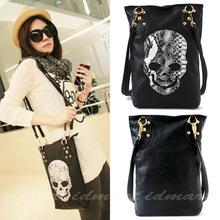 popular satchel handbag
