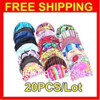 New Men Or women Spandex Nylon SWIMMING Caps Swim Hats Multi-color Free Shipping