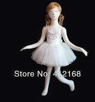 Rhinestone Crystal Flower Girl Dresses 2013 For Prom Party Ball Wedding Pageant Princess Gowns Children's kids evening christmas