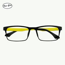 wholesale eyeglasses men
