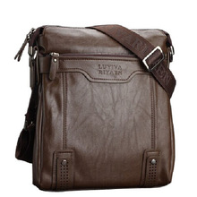 designer messenger bag promotion