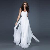 2014 Gossip.H All size Personal custom vestido de noiva Fashion long design Formal dress Tube top costume evening dress