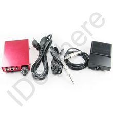 wholesale clip cord