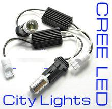popular audi a3 light