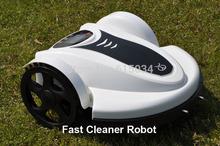 wholesale robotic lawn mower